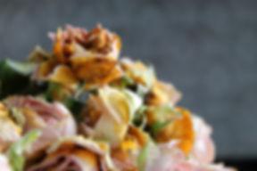 flower-1225810_1920.jpg