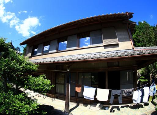 徳島サテライトオフィスの誕生