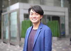 YuheiSuzuki.jpg