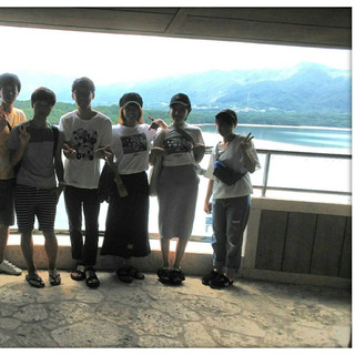 石垣島、島内どこでも取材に行きます