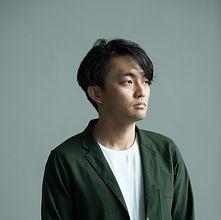 YuheiSuzuki2020.jpg