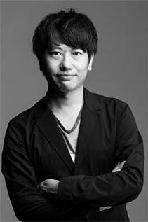 YoshikatsuKanemaru.jpg
