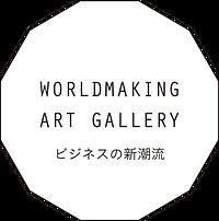 logo-white_J.png