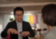 杉本様_DSC_5316-2.jpg