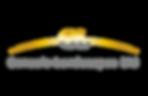 Genesis_Logo_Transparent.png