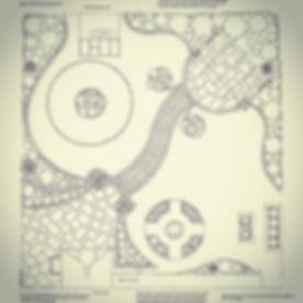 #bespoke #garden #design #installation #