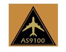 AS9100_logo.png