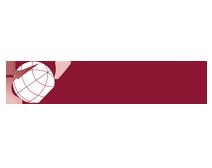 PRI_Logo.png