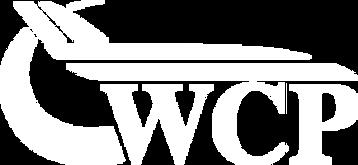 new_nav_logo WHT.png