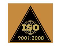 9001_logo.png