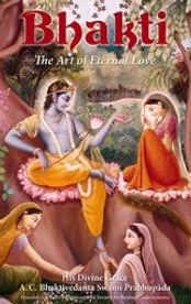Eternal bhakti.jpg