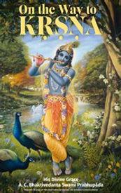 On the way to Krishna.jpg