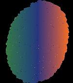icon gradient transperancy.png