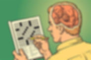 man doing puzzle.jpg