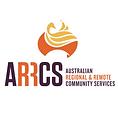 Life Story at ARRCS