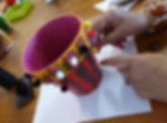 Flowerpot).jpg