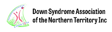 Life Story at Downs Syndrome NT