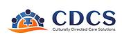 Life Story at CDCS