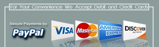 ALBE D Payment Logo 1.jpg
