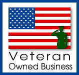 Veteran owned Logo.jpg