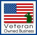 Veteran owned Logo.jpg