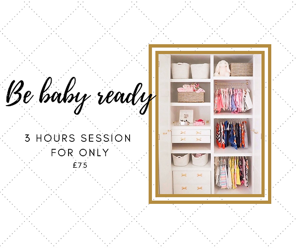 Be baby ready.png