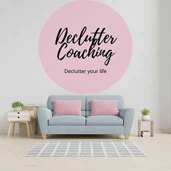 Declutter Coaching.png