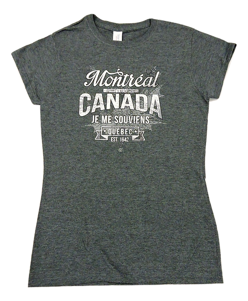 5562-Montreal Vintage