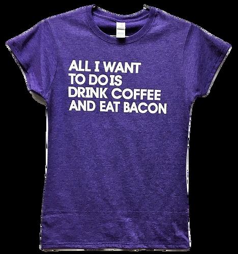 5562-Drink Coffee