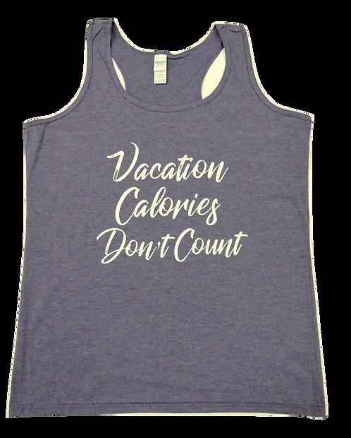 645R2L-Vacation Calories