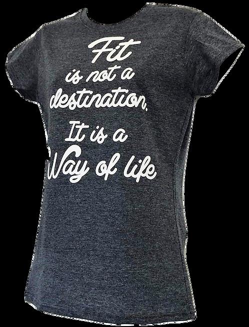 5562-Fit Destination