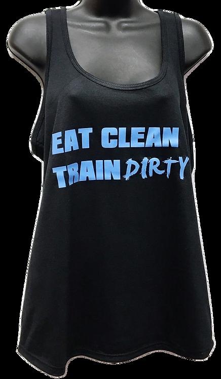 6452RL-Eat Clean