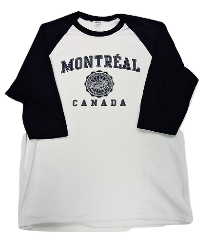 5700-Montreal Olympic Puff