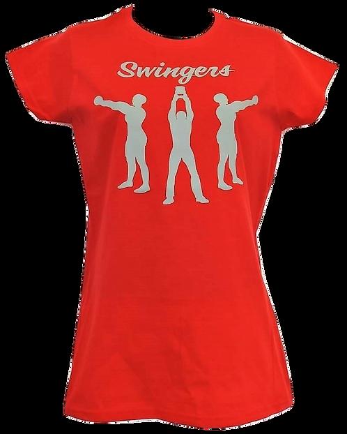 5562-Swingers