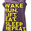 Thumbnail: 6452RL-Wake Run