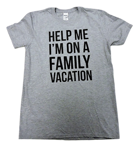 510-Family Vacation