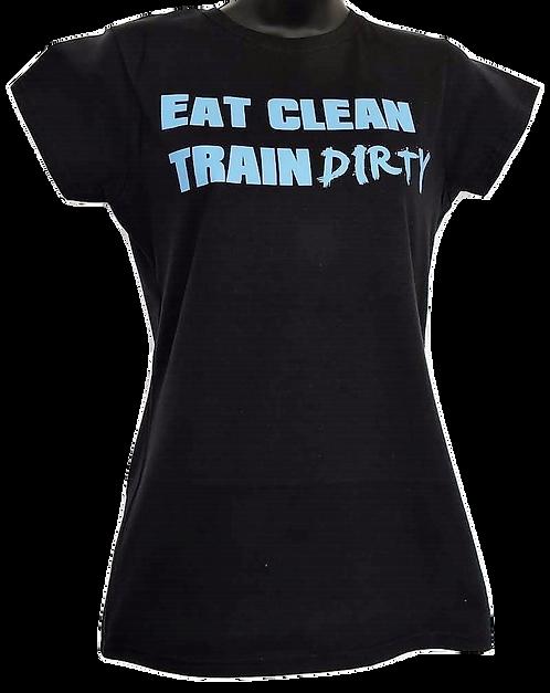 5562-Eat Clean