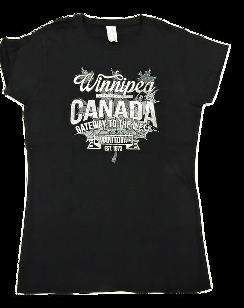 5562-Winnipeg Vintage