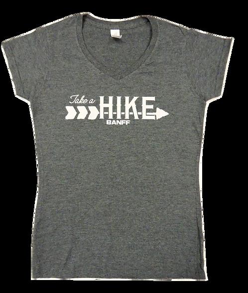 64V00L-Take A Hike
