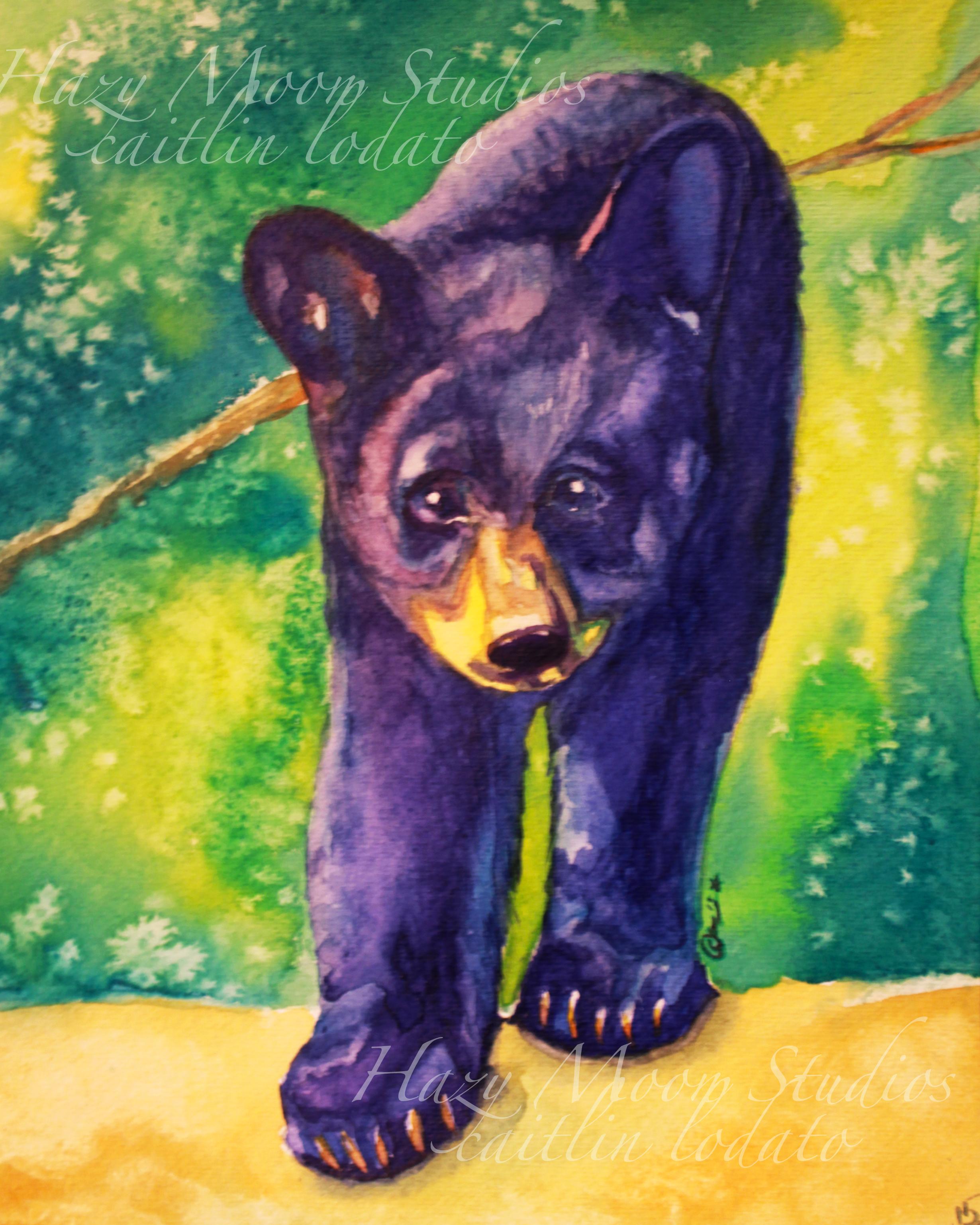 bearcub8x10wm.jpg