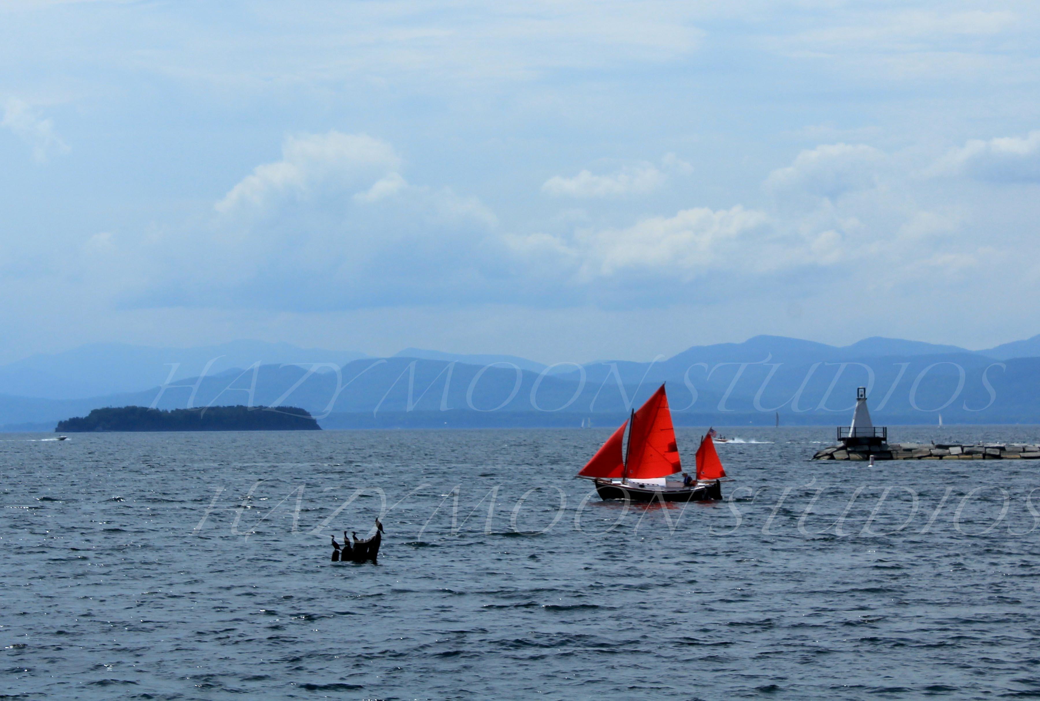 Red SailWM.jpg