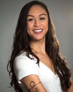 Kate Bacher