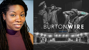 OpEd: Silence of White Theaters on Anti-Black Violence is Deafening by Dr. Monica Ndounou