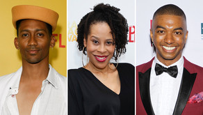 Broadway Stars Call Out Racism in the Theater Community
