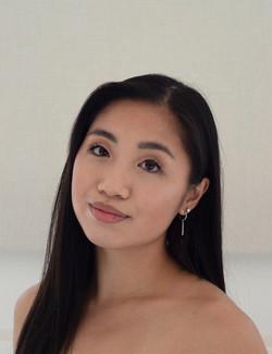 Lauren Huynh