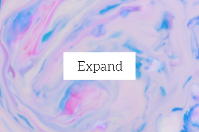 Expand - New.png