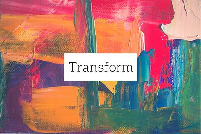 Transform - New.png