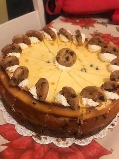 Chocolate Chip Cheesecake.jpg