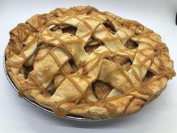 caramel apple pie.jpeg