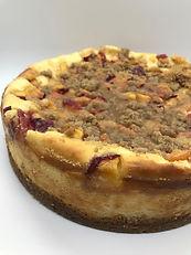 peach cobbler cheesecake.jpeg
